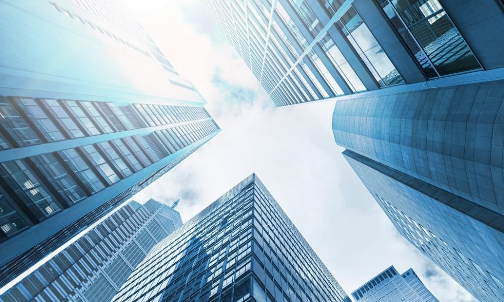 Consider Some factors to establish Your Own Company in Hong Kong