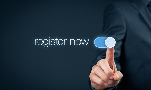 How To Form a Company and Register Them?