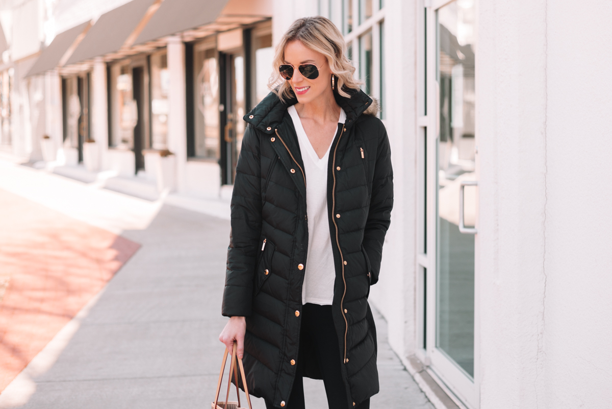 Make your body look fit with nice coats