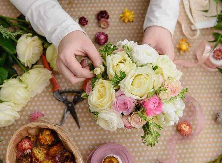 Advantage of online flower delivery you have to know
