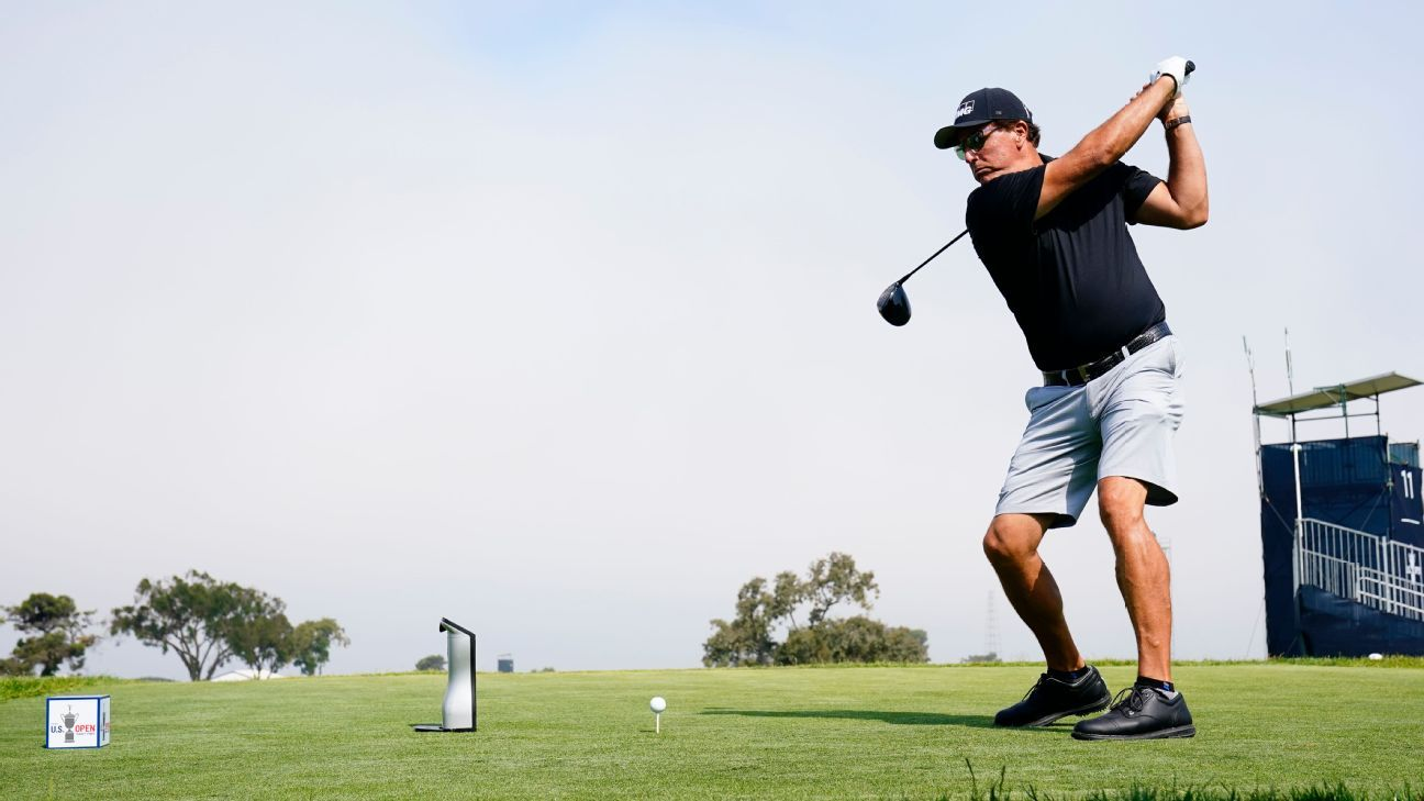 Tips to get some useful products for golfing
