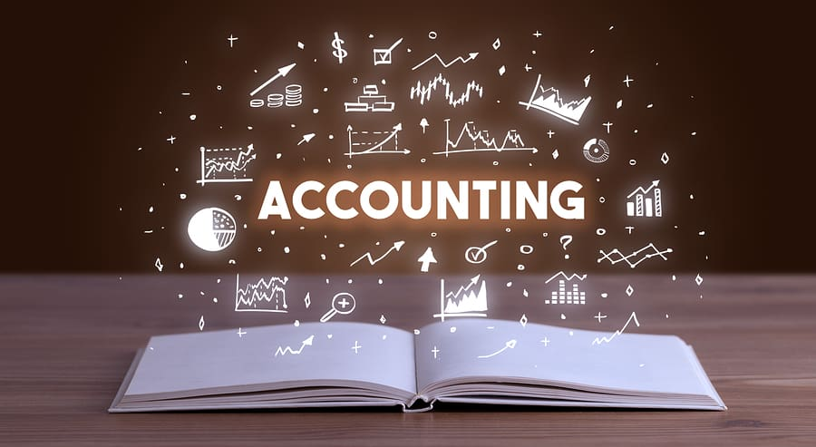 Why do you need to hire an accountancy firm?