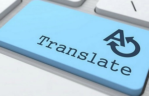 Essentials of English to Chinese Translation