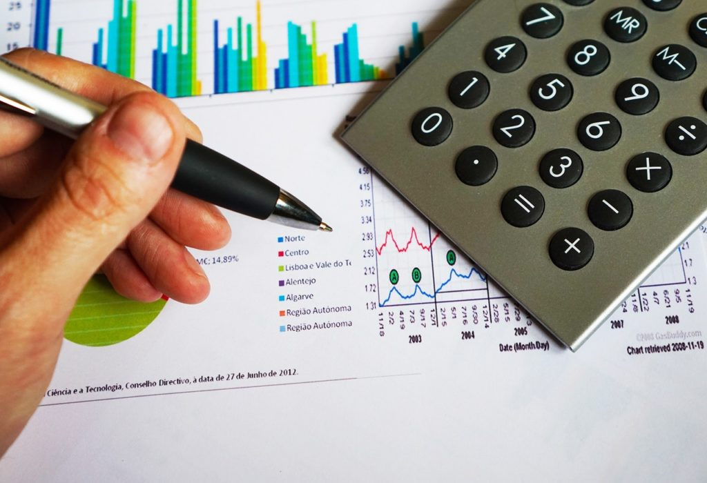 What Do you need to know about the financial management system?