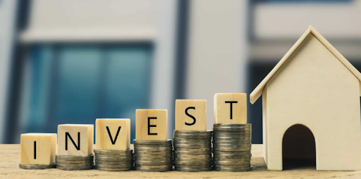 Significant points to consider for property investment